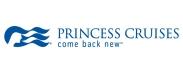 Princess-Cruises_CBN_Horiz_Blue_RGB