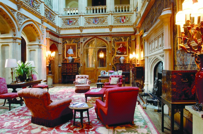 HighclereCastle_Saloon2 (2)