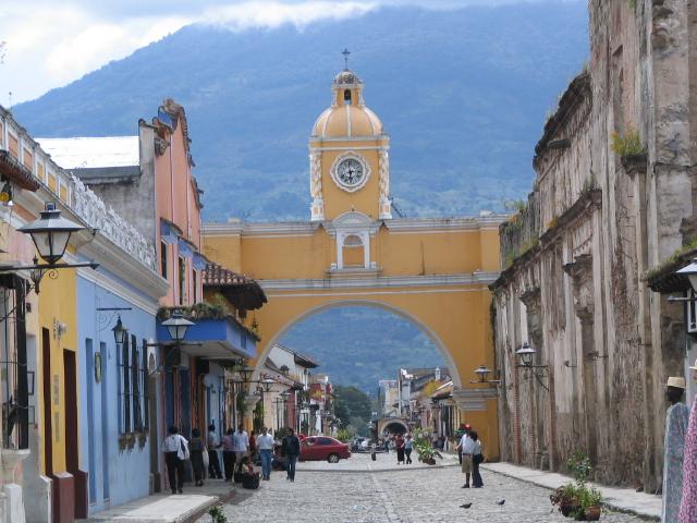 Guatemala06 270